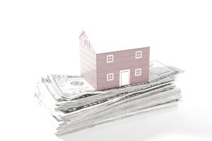 Hard & Private Money Lenders