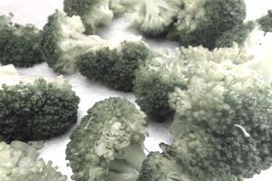 howtofreezebroccoli.jpg