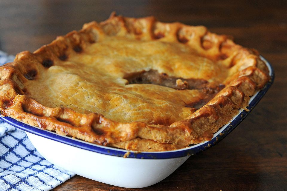Steak-Pie.jpg