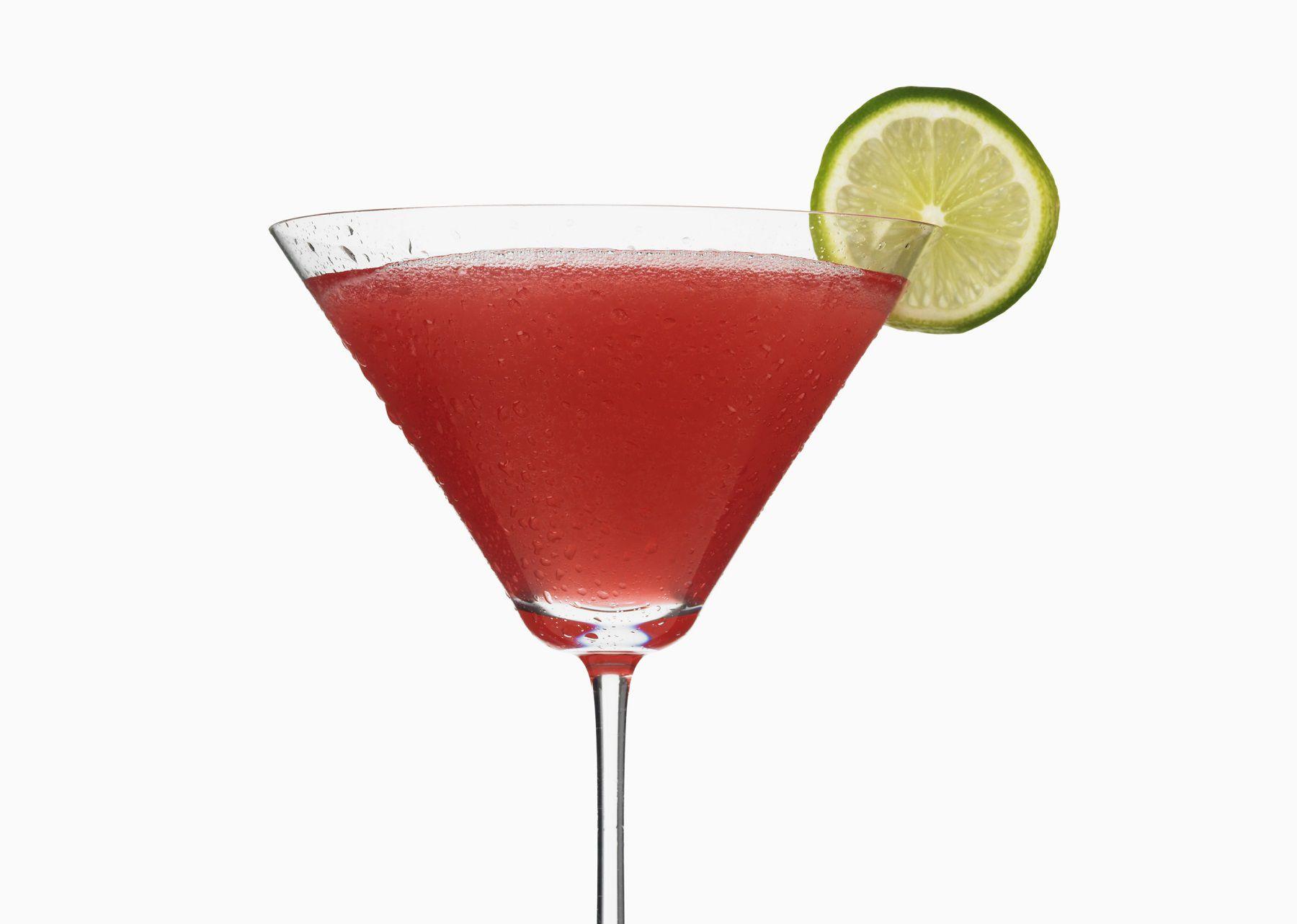 Low carb sugar free cosmopolitan cocktail recipe for Cosmopolitan cocktail
