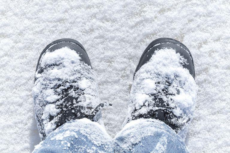 Buyers-Remorse-Cold-Feet.jpg