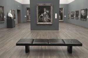 Musee des Beaux-Arts de Montreal.