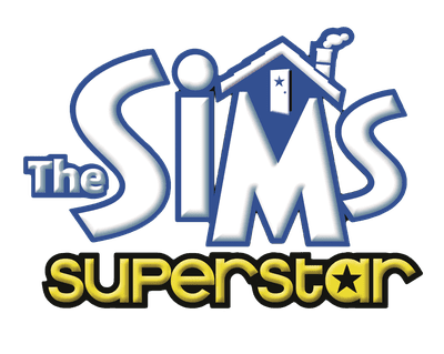 how to add downloaded houses to the sims 4