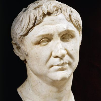 the life and times of roman general and political leader pompey the great Cicero: defender of the roman republic and political leader cicero, the life and times of rome's greatest politician.