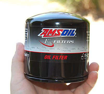 what happens if you mix regular and synthetic oil?
