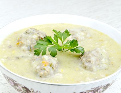Arni S Restaurant Nutritional Information