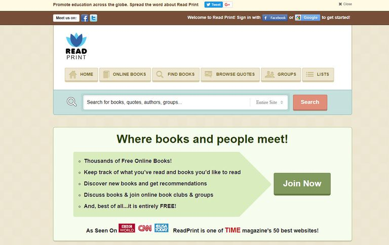 Image Result For How To Find Public Domain Books Online Lifewire