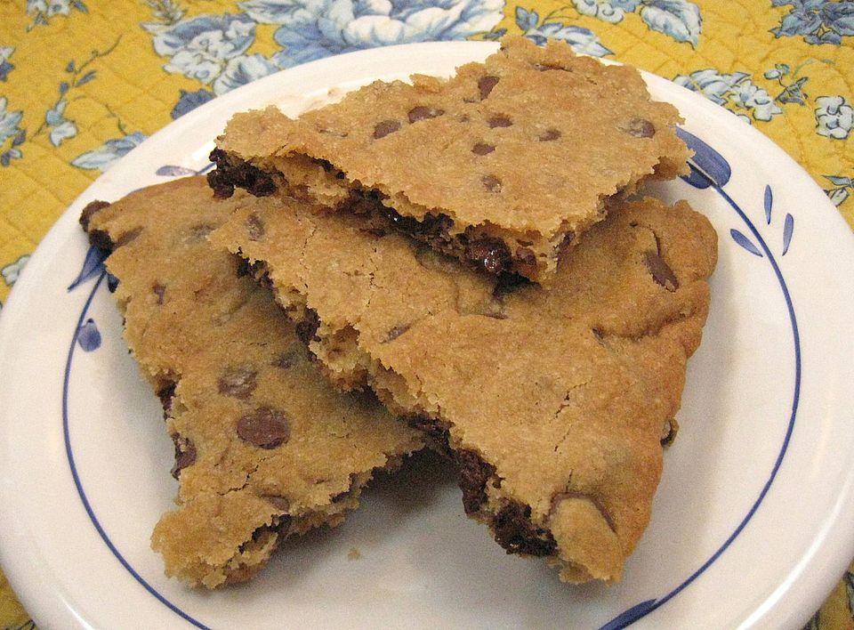 Cookie-Brittle.jpg