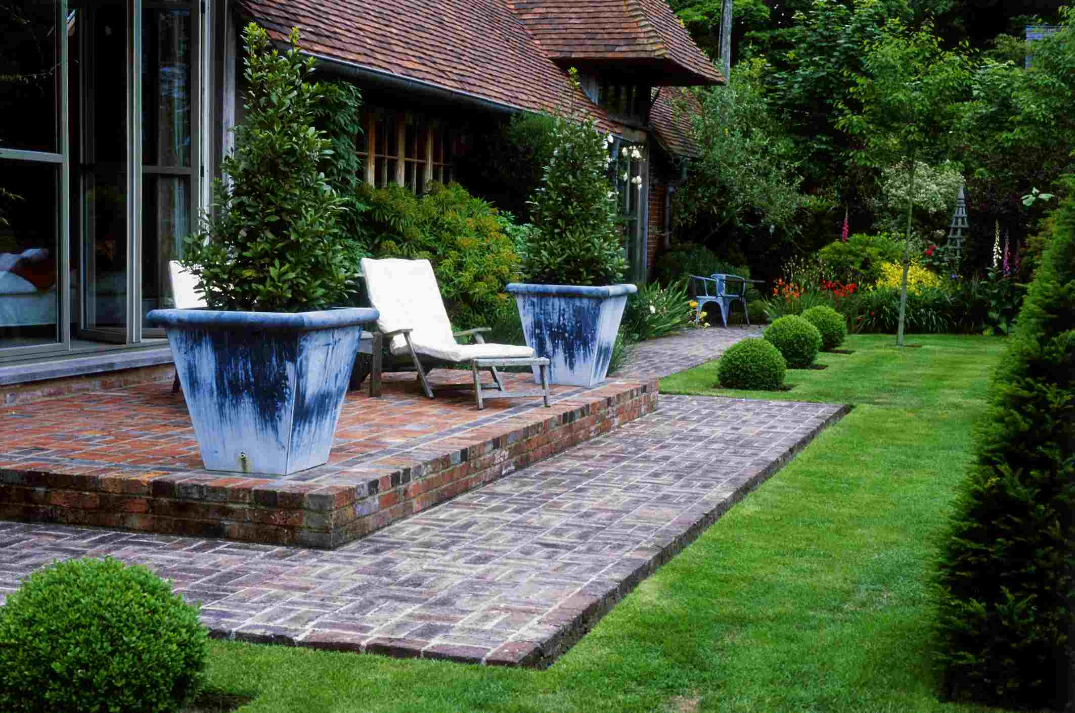 50 outdoor patio ideas that will excite inspire amaze