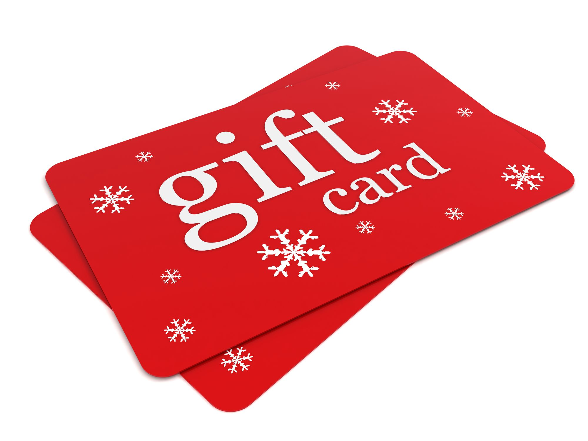 How to buy gift cards for less magicingreecefo Image collections