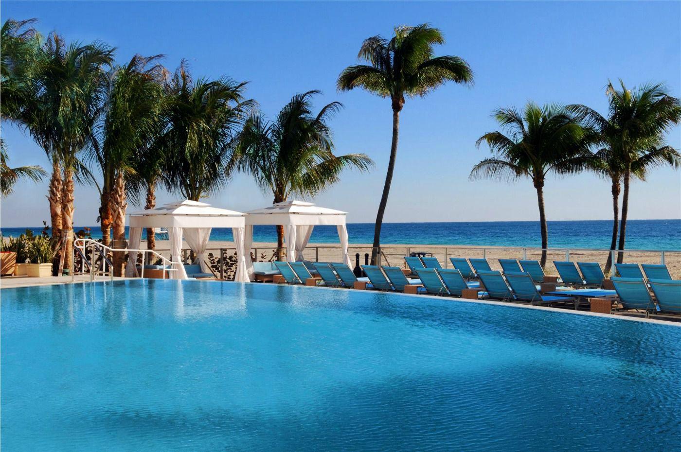 Guarantee Insurance Fort Lauderdale Fl