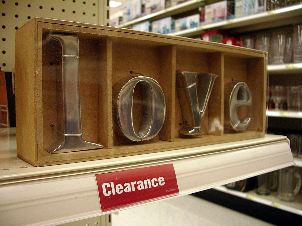 Get The Best Discounts On Target Home Decor Items With These Tips