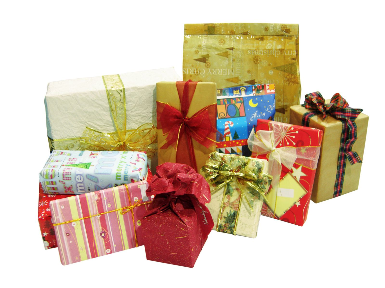 Christmas gift ideas for teens fun christmas gifts for your tween negle Image collections