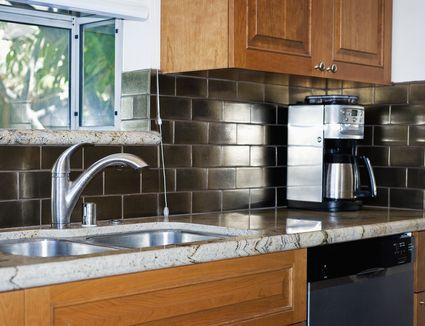 Mastic Vs Thinset Tiling Application Guidelines