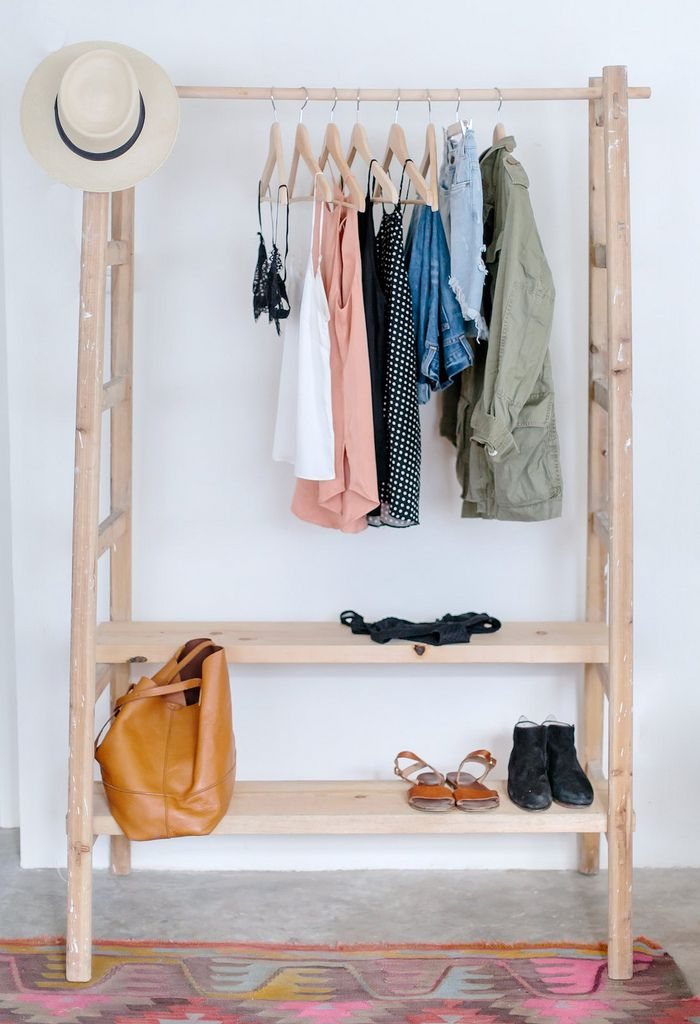 design excellent ashbee a creative solution fabulous ladder done solved case storage mitten dilemma closet with download