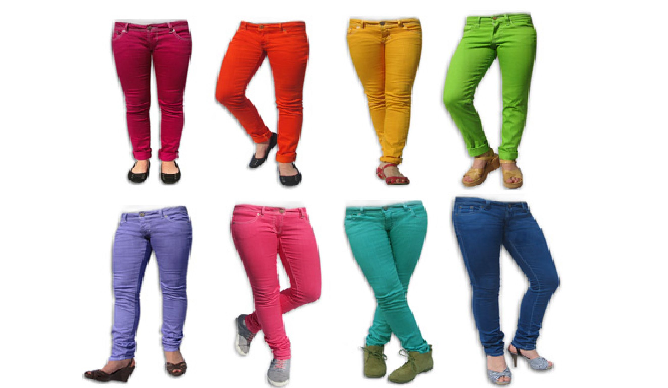 How to use liquid fabric dye successfully name your jeans color with rit dye nvjuhfo Choice Image
