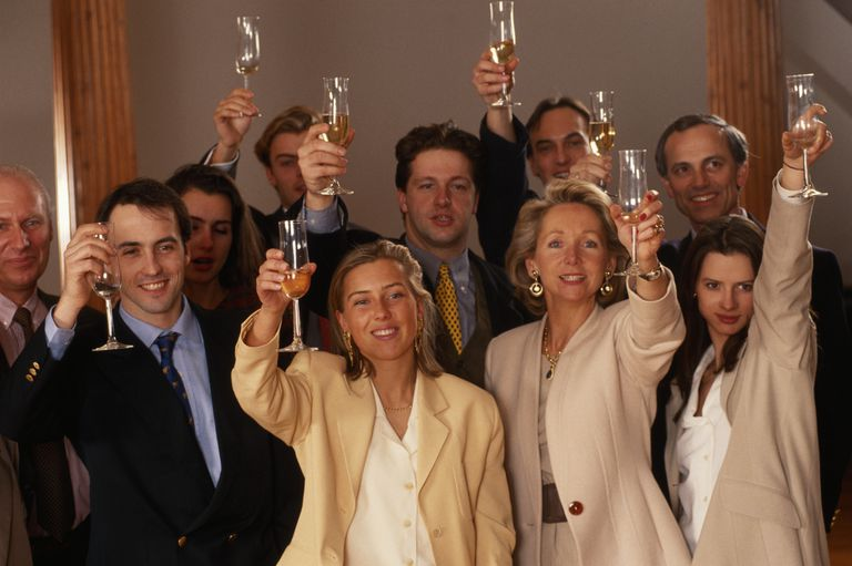 C-Users-Susan-Downloads-office-celebration-200322386-001.jpg