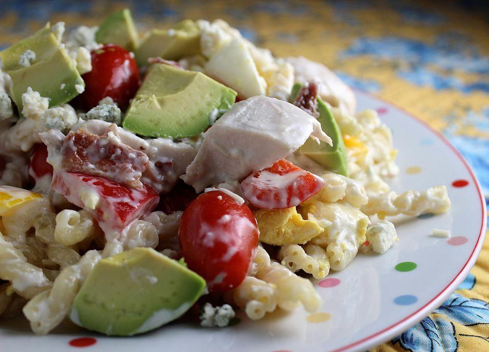 Pasta-Cobb-Salad.jpg