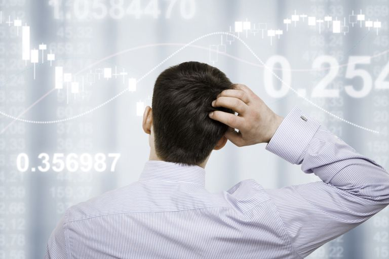 Traders, don't rationalize trading mistakes