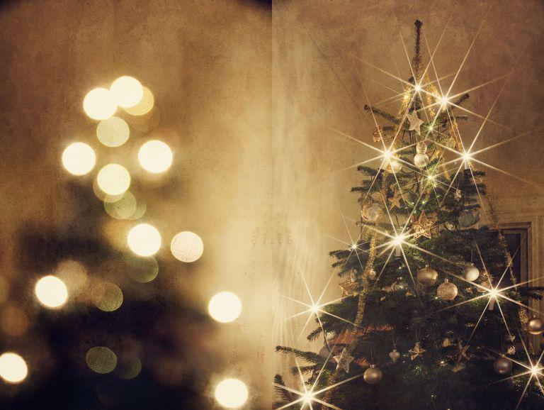 ChristmasTree_MariaKallin_Getty.jpg