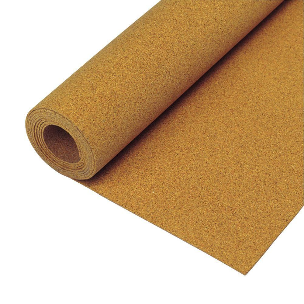 ratings city hush soundproofing floor debunking bogus underlayment floormuffler
