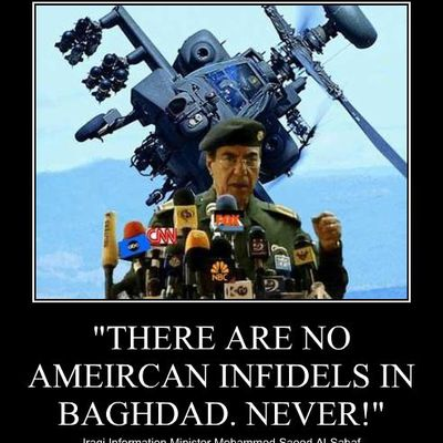 why did the united states go to war with iraq? essay Free iraq papers, essays, and research papers  i feel this way because by the  united states going to war with iraq it will give us, as united states citizens,.