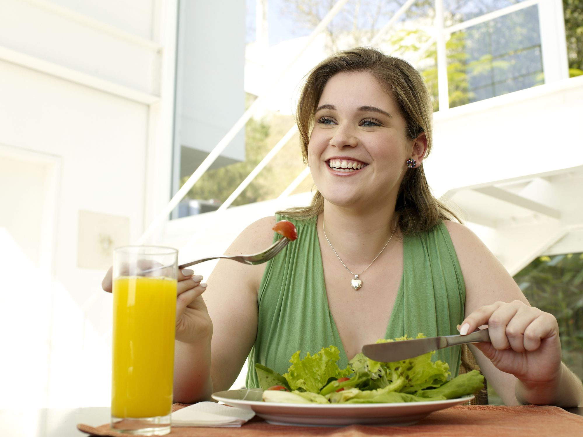 How to Eat When You Have IBS