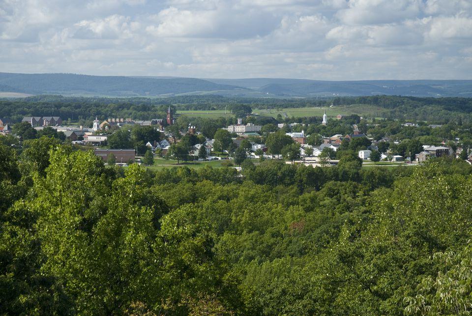 gettysburg-pa