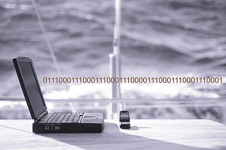 Fortran - Software Makes a Computer Ticks