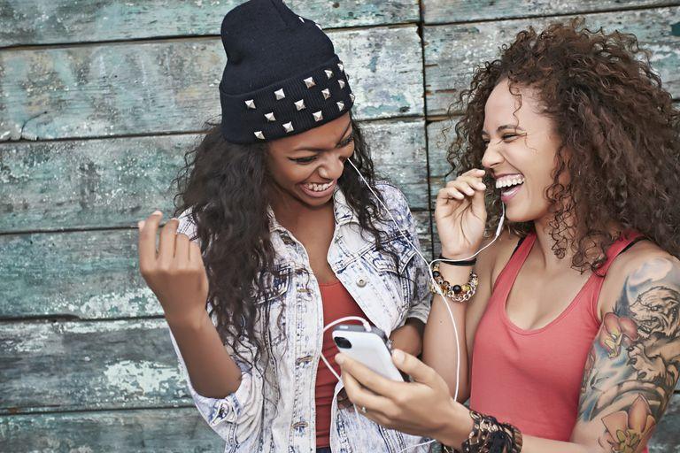 create free iphone ringtones