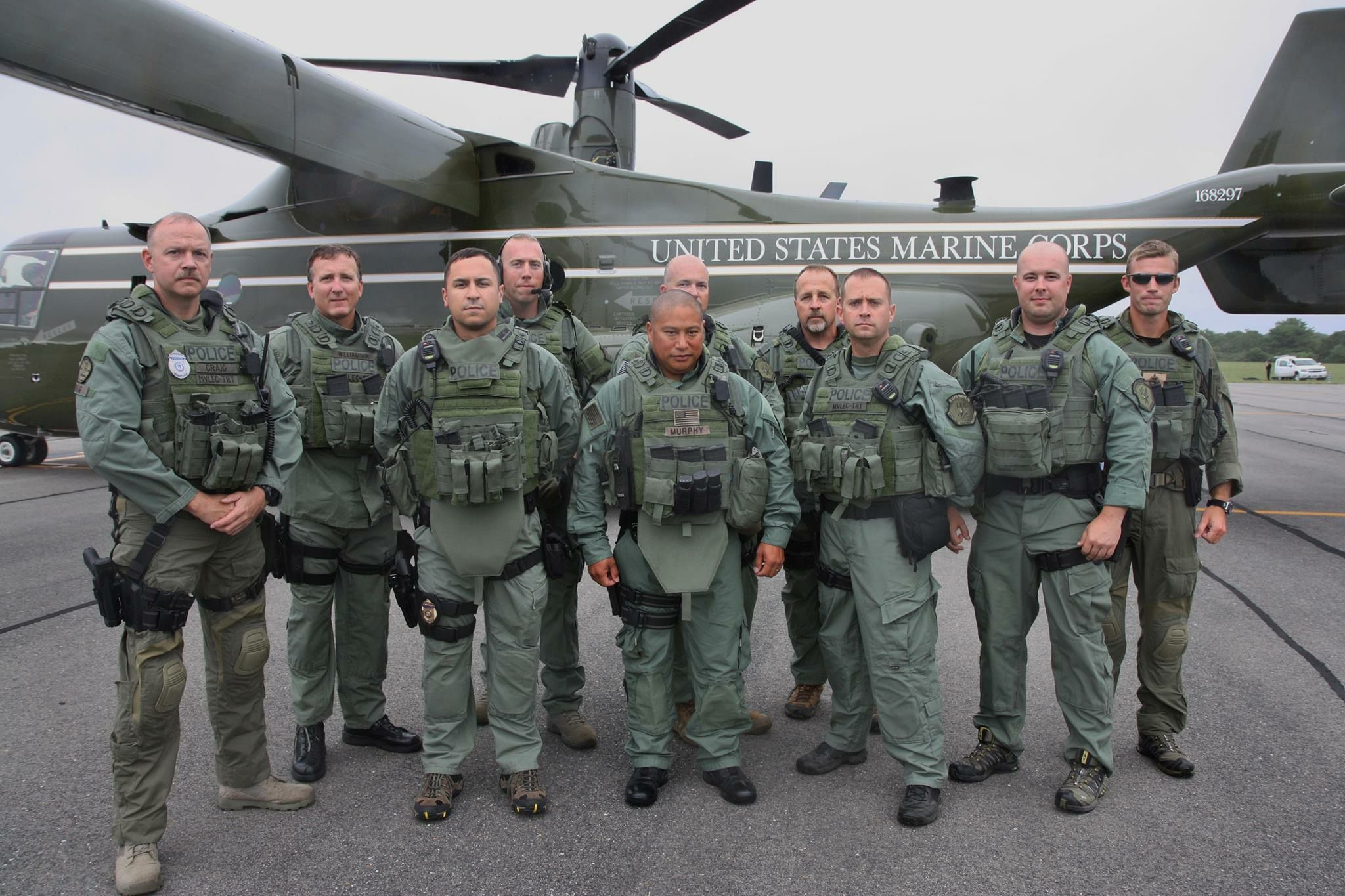 becoming an army helicopter pilot with Be Ing A Marine Corps Pilot 3354348 on Aac Requirements moreover 76777748 in addition Word On The Street AHSAFA American Helicopter Services Aerial Firefighting Association besides 2010 01 01 archive in addition Jose Alejandro Cruz Montes.