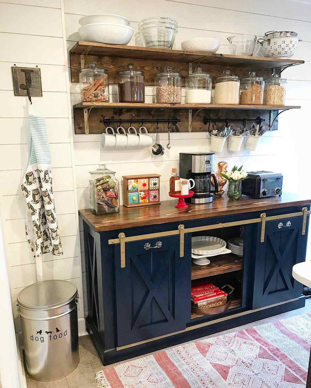paint at practical shelves of buy cookbooks the them and before instead cabinet shelf amazing white interesting building you end ikea for your ideas diy spice shelving install three kitchen