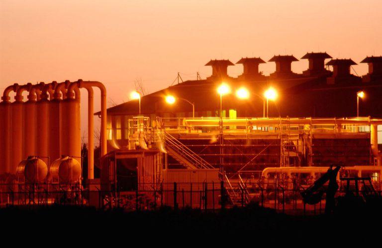 Brockovich''s Town Next Pollution Problem