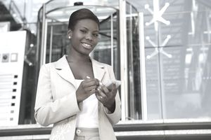 business_woman_121374712.jpg