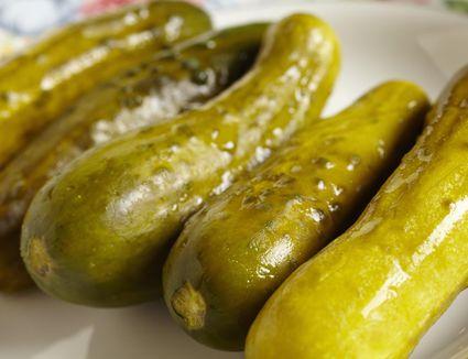 polish sauerkraut jar how to prepare