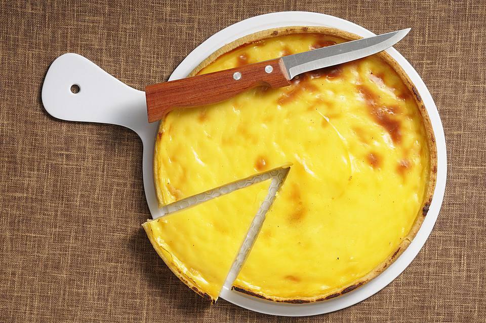 baked-egg-custard-1500.jpg