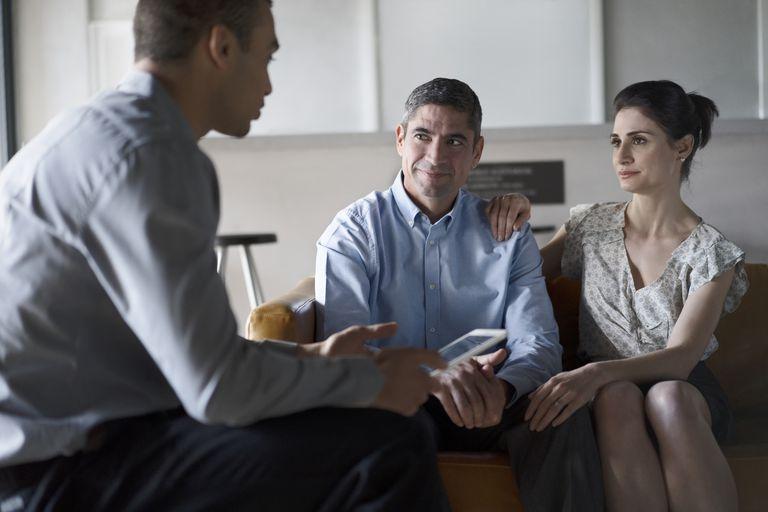 I got You need a human financial advisor.. Quiz: Do You Need a Financial Advisor?