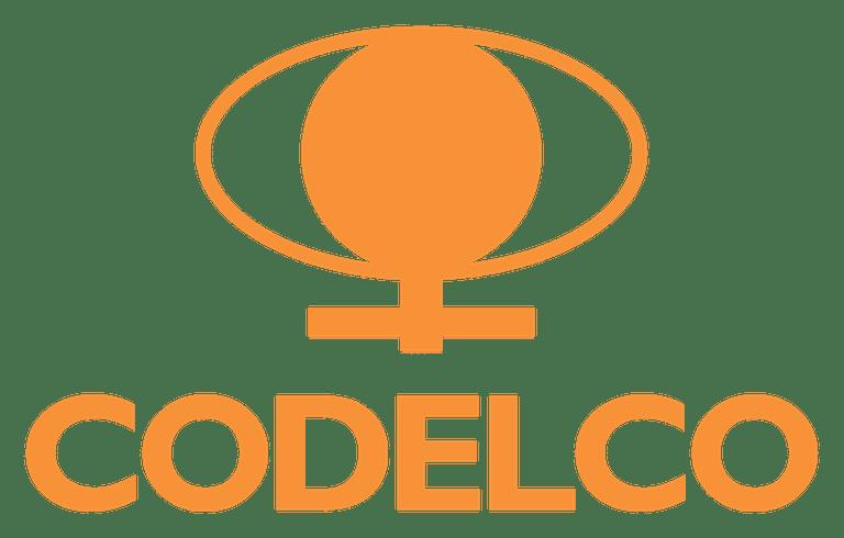 Codelco copper