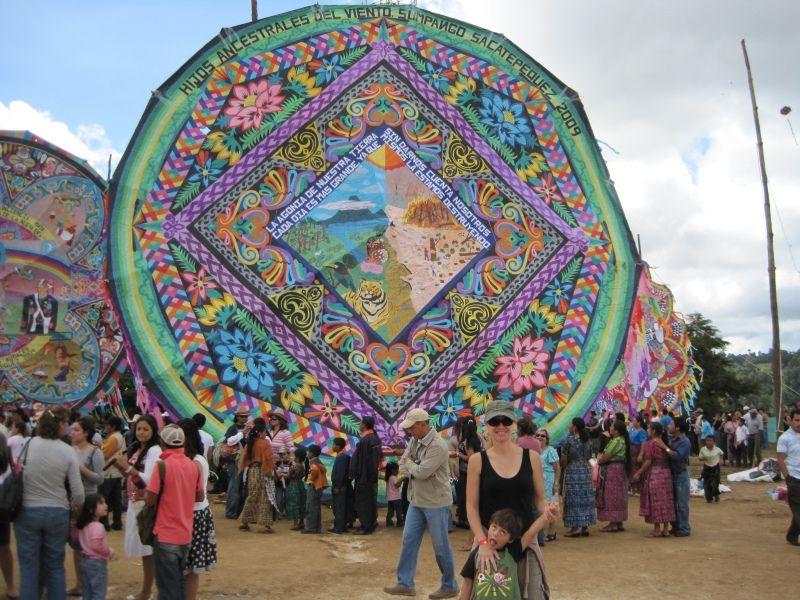 Day-of-the-Dead-Kite-Festival-Guatemala.jpg