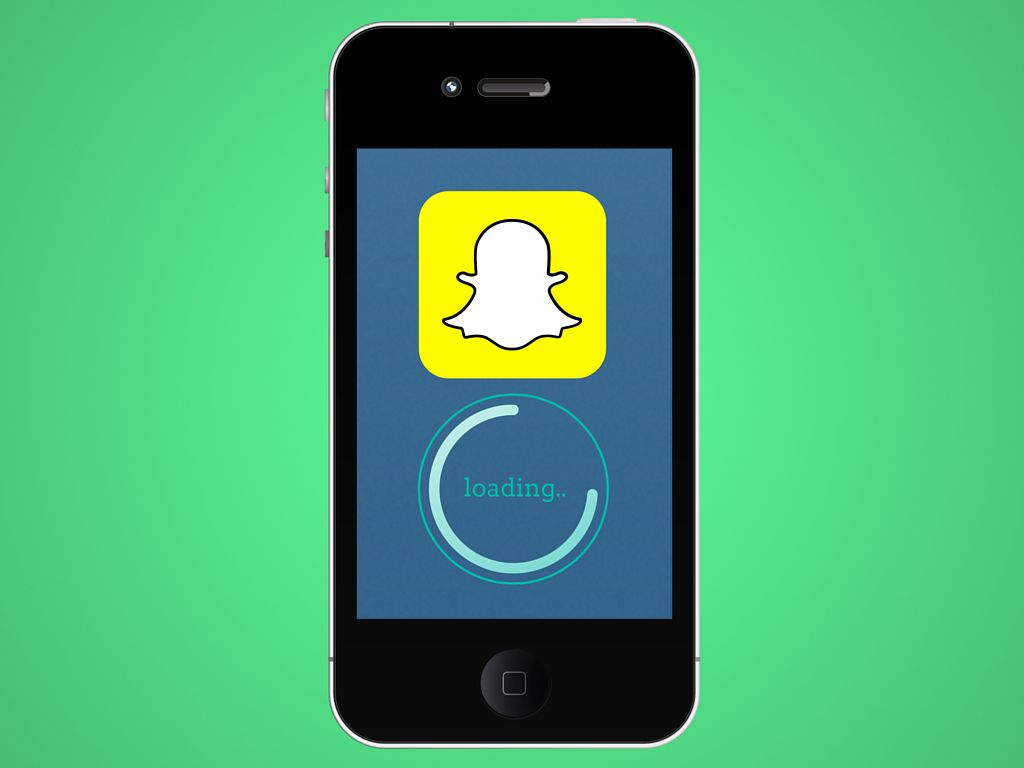 How to delete or change snapchat best friends how to make sure you always have the latest version of snapchat ccuart Choice Image