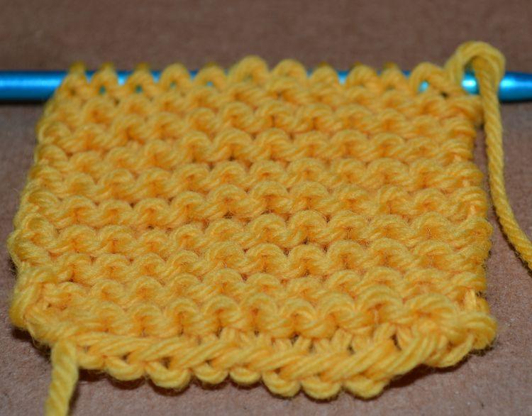 Knitting Lifeline Garter Stitch : Garter stitch knitting and beyond