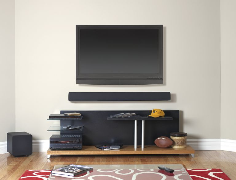 directv vs dish network comparisons overview. Black Bedroom Furniture Sets. Home Design Ideas