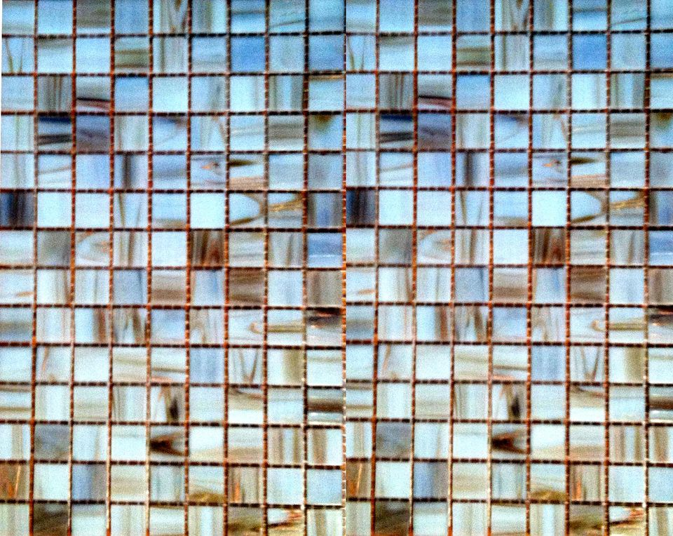 Mosaic Flooring Picture Gallery