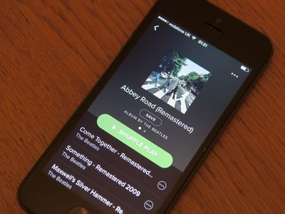8 Awesome Tools for Smart Spotify Playlists