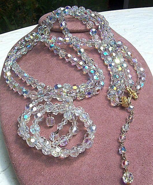 Vintage Costume Jewelry Identification And Value Guide