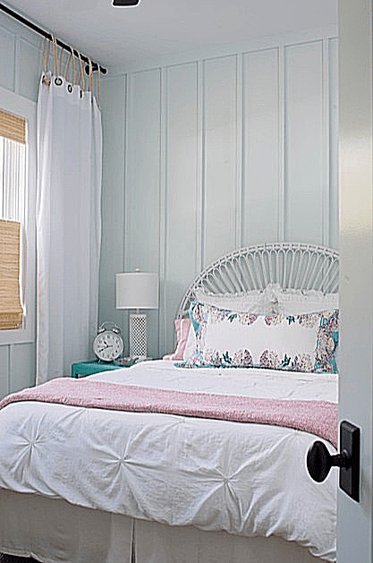 cottage style bedrooms. traditional country cottage bedroom by rethink design studio. style bedrooms