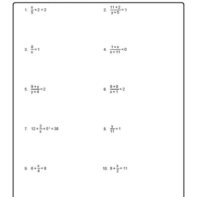 Long And Short Vowel Sounds Worksheets For Grade 1 Double Digit Addition Worksheets With Regrouping 3 Dimensional Shape Worksheets Excel with Proportions Worksheet Algebra Main Idea 4th Grade Worksheets