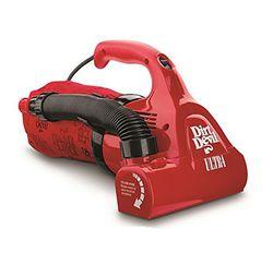 Power Stick Vacuum Cleaner