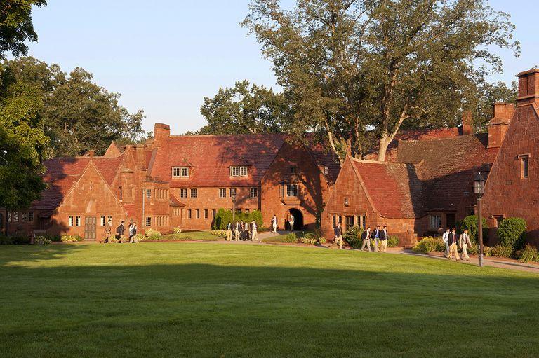 Avon Old Farms