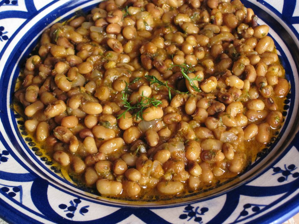 Black-Eyed-Peas-4000-x-3000.jpg